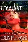 Freedom (Jerusalem Book 2) (English E...