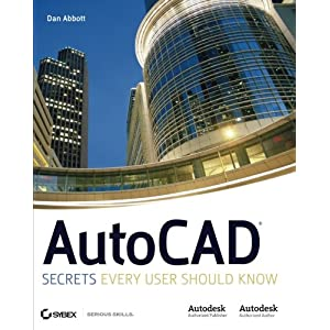 AutoCAD: Secrets Every User Should Know