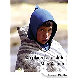 No place for a child