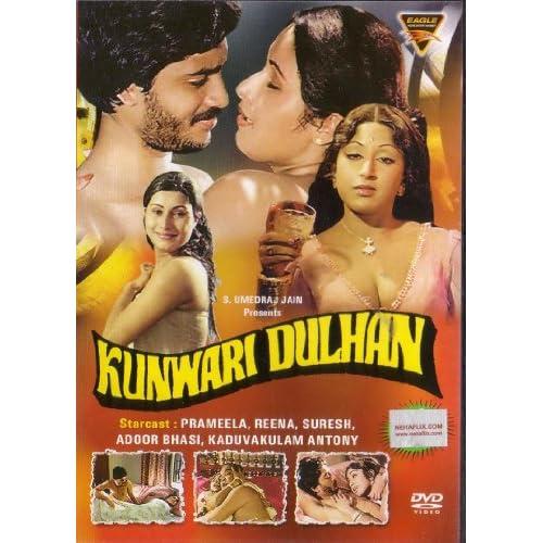 Kunwari Dulhan Movie Kunwari Dulhan Images Pictures Photos