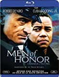 Men of Honor [Blu-ray] (Bilingual)