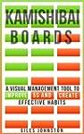 Kamishibai Boards: A Visual Managemen...