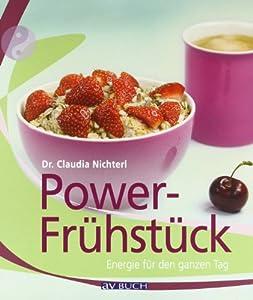 Das Buch zum guten Frühstück