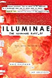 A Review of Illuminae (Illuminae Files)byFlaggirl26