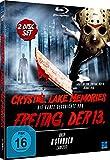Image de Crystal Lake Memories [Blu-ray]