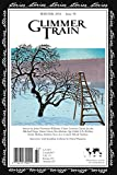 img - for Glimmer Train Stories, #95 book / textbook / text book
