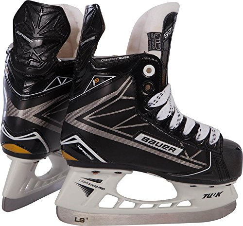 Bauer-Supreme-1S-Youth-Ice-Hockey-Skates