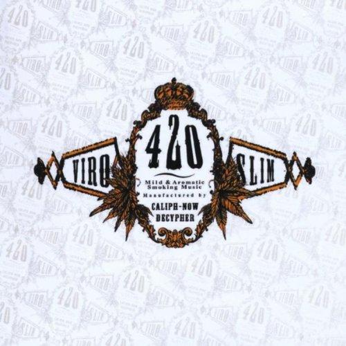 420-viro-the-virus-slim-dsm