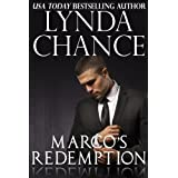 Marco's Redemption ~ Lynda Chance