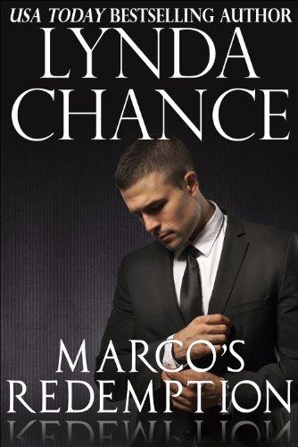 Lynda Chance - Marco's Redemption (English Edition)