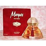 MARQUIS de Remy Marquis Edt 100ml / /3.3/// FL.OZ.