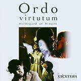 Ordo Virtutum (Vox Animae)