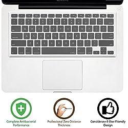 AirPlus AirGuard Keyboard Protector for MacBook 11
