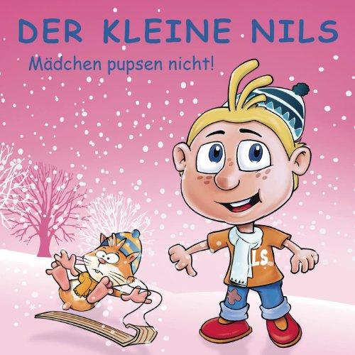 Mp3 Weihnachtslieder Kostenlos Downloaden Free Download