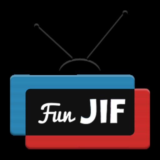 fun-jif