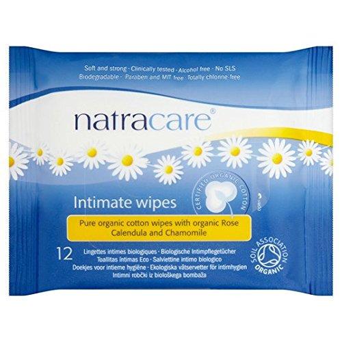 natracare-organic-intime-lingettes-12-par-paquet