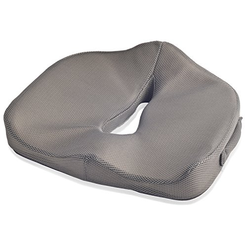 dr-fredericks-original-breathetec-memory-foam-post-partum-perineal-and-prostate-cushion-for-men-and-