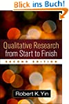 Qualitative Research from Start to Fi...