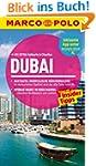 MARCO POLO Reisef�hrer Dubai