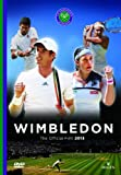 Wimbledon: The Official Film 2013 [DVD] [2013]