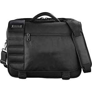 Kenneth Cole® Tech Computer Messenger Bag from Kenneth Cole