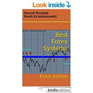 Of The Best Books On Forex Trading | anyoption