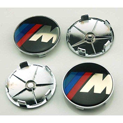 4pcs-w042-68mm-car-styling-accessories-emblem-badge-sticker-wheel-hub-caps-centre-cover-m-bmw-x1-x3-