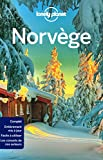 Norvège - 3ed