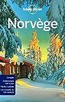 Norvège - 3ed par Planet
