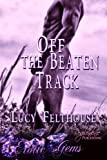 Off the Beaten Track (Erotic Gems)