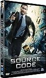 echange, troc Source Code