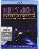 echange, troc Live At Shea Stadium [Blu-ray]