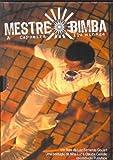 echange, troc Capoeira Iluminada [Import USA Zone 1]