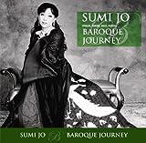 バロックの旅~私を泣かせてください / スミ・ジョー (CD - 2007)