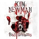 Bad Dream | Kim Newman