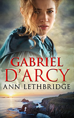 gabriel-darcy-mills-boon-historical-the-cornwall-collection
