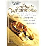 Rossini;Gioacchino 1989 La Cam [Import]