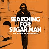 Searching For Sugar Man (Original Motion Picture Soundtrack) [VINYL] Rodriguez