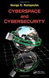 img - for Cyberspace and Cybersecurity book / textbook / text book