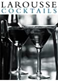 Larousse Cocktails