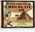 Make Your Own Chocolate Kit,8oz