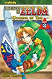 The Legend of Zelda: Ocarina of Time, Vol. 2