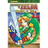 "The Legend of Zelda, Vol. 2von ""Akira Himekawa"""