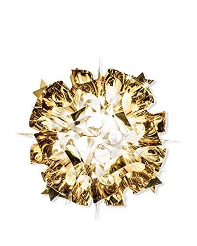 Slamp Veli 53 Gold