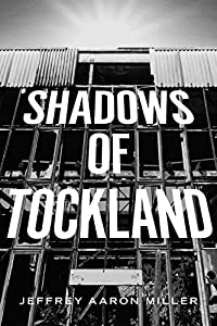 http://www.freeebooksdaily.com/2014/10/shadows-of-tockland-by-jeffrey-aaron.html