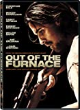 Image of Out of the Furnace