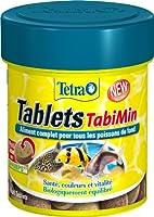 Tetra - 765610 - Tablets - TabiMin - 66 ml