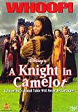 Knight in Camelot [DVD] [1998] [Region 1] [US Import] [NTSC]