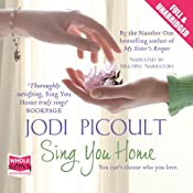 Sing You Home | [Jodi Picoult]
