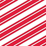 Duck Brand 280735 Candy Cane Printed Duct Tape, 1.88 Inches x 10 Yards, Single Roll